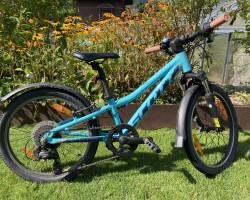 SCOTT Bike Contessa 20 (KH)