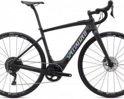 Specialized Creo SL Comp Carbon