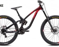 NS Bikes Fuzz 29 1