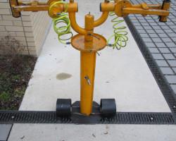 Veloreparaturbock - Fahrrad Reparaturständer -Montageständer