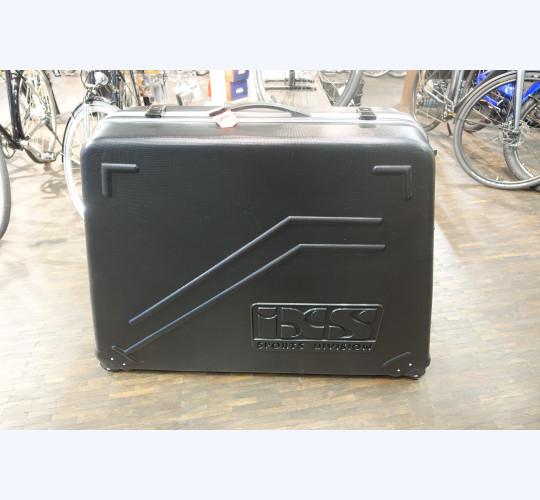 Transport-Box