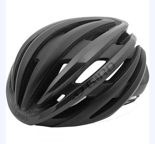 Fahrradhelm GIRO Cinder Mips