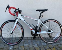 2015 Fuji Ace 24 (vélo de course enfant)