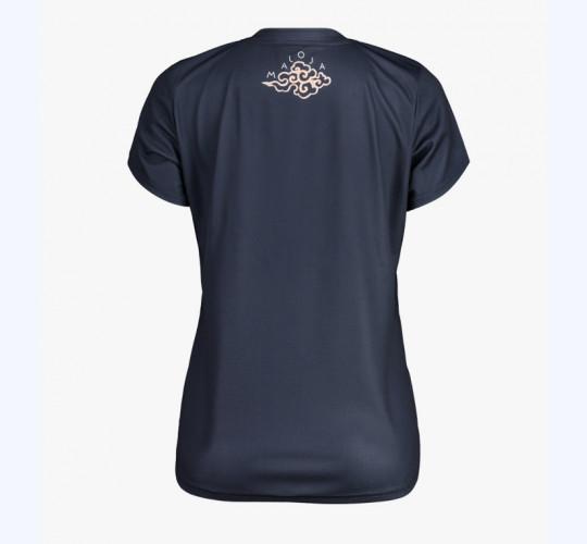 MALOJA CurunaM. Shirt