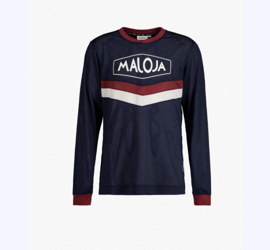 MALOJA LeunM.  Freeride Shirt
