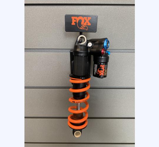 FOX DHX2 - Factory