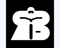 Riem Bike GmbH