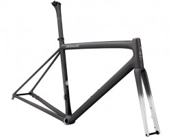 Specialized AETHOS FRMSET