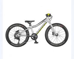 Bicicletta SCOTT Scale RC 200