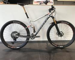 Scott Bike Spark 900 Premium