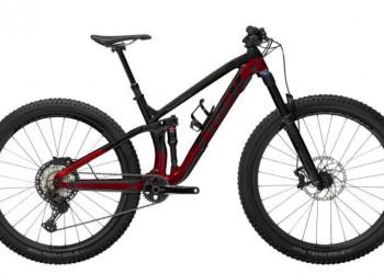 Trek Fuel EX 9.8 XT