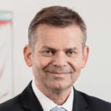 Werner aus Luzern
