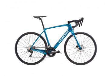 Look Bike 765 Optimum + Disc 105