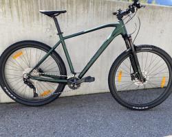 Bicicletta SCOTT Aspect 920