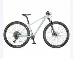 Bicicletta SCOTT Contessa Scale 950