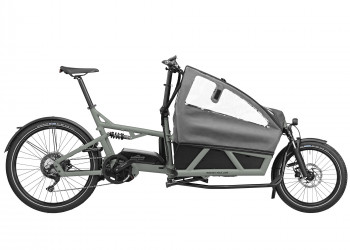 Riese & Müller Load 60 touring