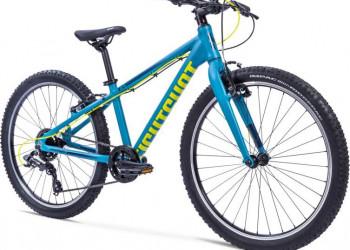 Eightshot X-COADY 24 SL blue