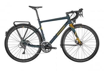 Bergamont Grandurance RD 3