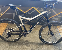 Cannondale Scalpel-Si Limited Edition