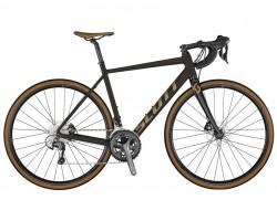Bicicletta SCOTT Speedster 20 Disc