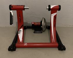 Elite SuperCrono Power Fluid Wireless Indoor Trainer