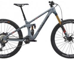 Transition Bikes Spire Carbon XT