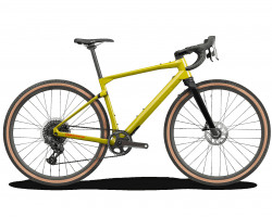 BMC UnReStricted LT one