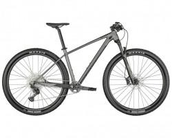 Scott Scale 965 slate grey