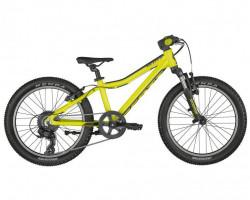 Scott Scale 20 yellow
