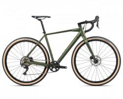 Orbea Terra H30 1X