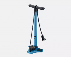 Air Tool MTB Standpumpe |
