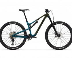Rocky Mountain Instinct Carbon 50 (29)