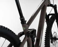 NORCO Sight C9.3 2021