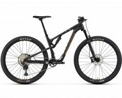 Rocky Mountain Element Carbon 50 XL