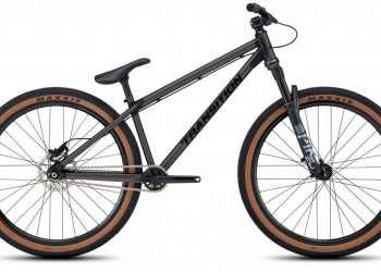 Transition Bikes PBJ
