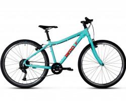 Pyro Bikes TwentySix Medium