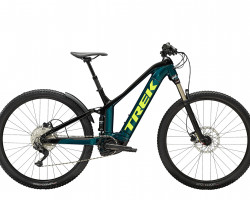 TREK Powerfly FS 4 500