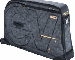 EVOC Bike Travel Bag MacAskill