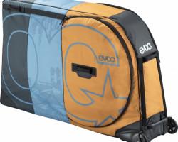 EVOC Bike Travel Bag, multicolo