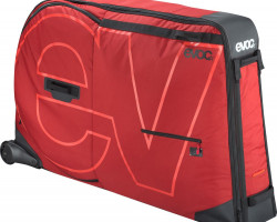 EVOC Travelbag, Div. Farben
