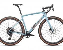 SPECIALIZED DIVERGE EXPERT CARBON (61)