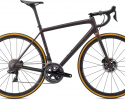 SPECIALIZED Aethos S-Works Di2