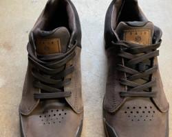 ION Raid Select Flat Schuh im SALE, **NEU**