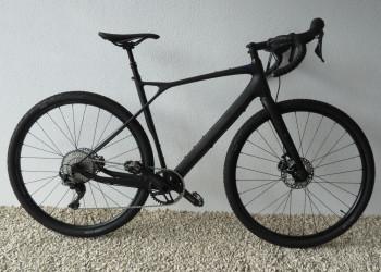 GT 700 M Grade Carbon PRO