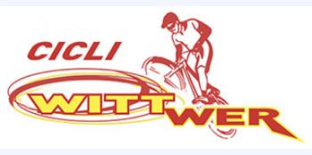 Cicli Wittwer