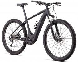 SPECIALIZED Turbo Levo Hardtail Black
