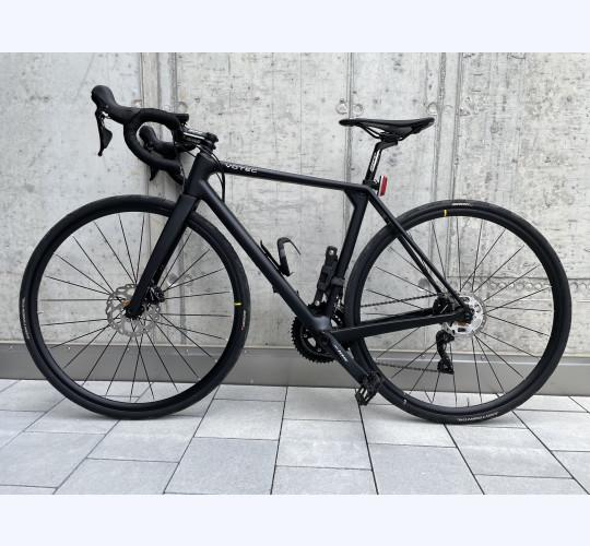 Votec Bike VRC Comp Grösse S