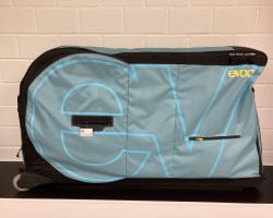 EVOC Travel Bag PRO