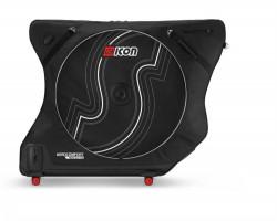 SCI-CON Aero Comfort 3.0 Radtasche