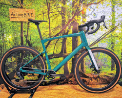 BMC UnReStricted 01 TWO